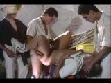 (Cadinot) Tequila (1993)...